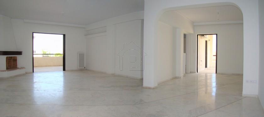 Διαμέρισμα 136τ.μ. πρoς ενοικίαση-Χαλάνδρι » Πολύδροσο