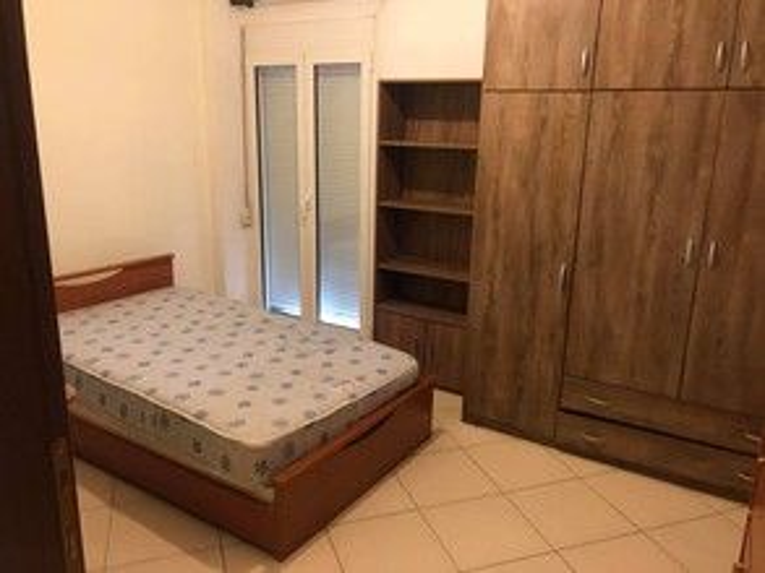 Studio / γκαρσονιέρα 45τ.μ. πρoς ενοικίαση-Ροτόντα