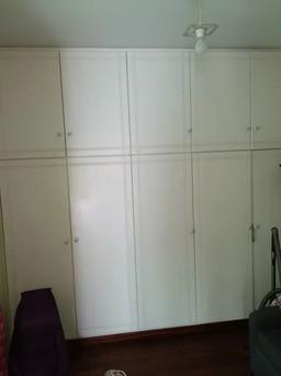 Διαμέρισμα 101τ.μ. πρoς ενοικίαση-Γέρακας » Κέντρο