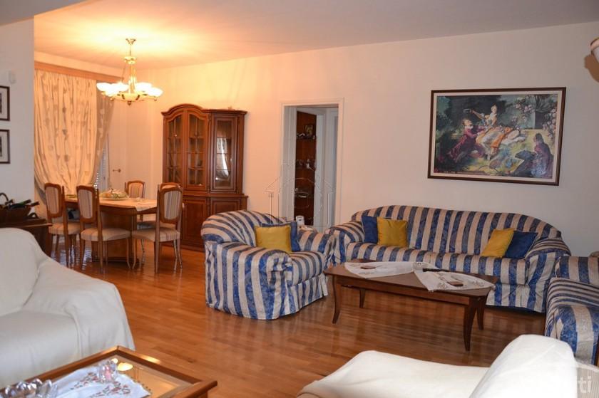 Διαμέρισμα 125τ.μ. πρoς ενοικίαση-Ιωάννινα » Κέντρο