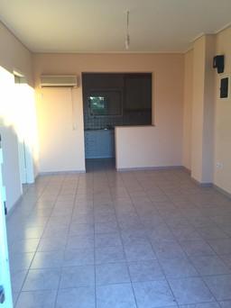 Διαμέρισμα 58τ.μ. πρoς αγορά-Γλυφάδα » Γκολφ