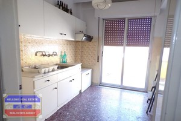 Studio / γκαρσονιέρα 60τ.μ. πρoς αγορά-Καβάλα » Κέντρο