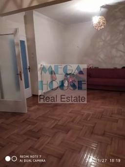 Διαμέρισμα 84τ.μ. πρoς αγορά-Κέντρο » Ομόνοια