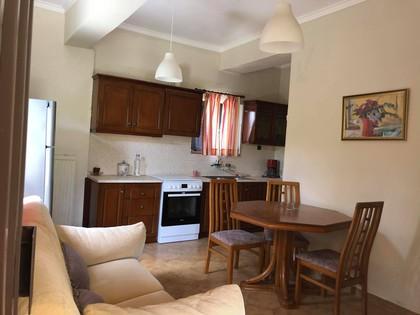 Διαμέρισμα 55τ.μ. πρoς ενοικίαση-Κίσσαμος » Κέντρο