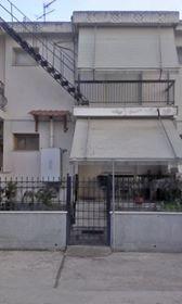 Μεζονέτα 105τ.μ. πρoς αγορά-Λάρισα » Νεάπολη