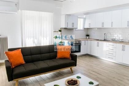 Διαμέρισμα 64τ.μ. πρoς αγορά-Κέντρο » Πλατεία βάθης