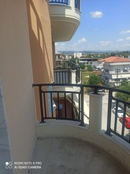 Διαμέρισμα 126τ.μ. πρoς αγορά-Κομοτηνή » Κηκίδι