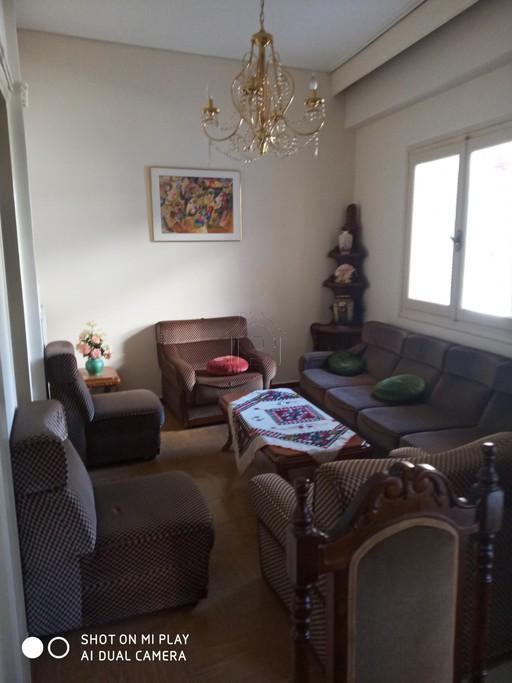 Μονοκατοικία 105τ.μ. πρoς ενοικίαση-Τρίκαλα » Κέντρο