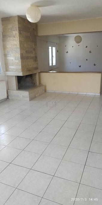 Διαμέρισμα 145τ.μ. πρoς ενοικίαση-Ηράκλειο κρήτης » Γούρνες