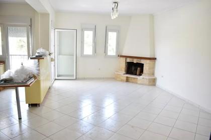 Διαμέρισμα 90τ.μ. πρoς ενοικίαση-Πυλαία