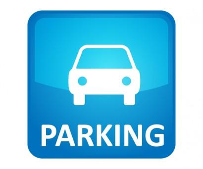 Parking 12τ.μ. πρoς ενοικίαση-Πετράλωνα » Κάτω πετράλωνα