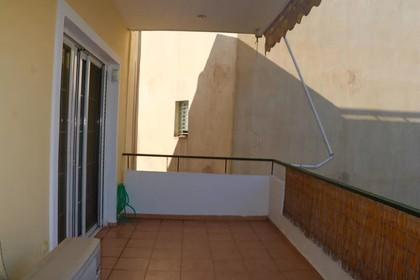Διαμέρισμα 73τ.μ. πρoς αγορά-Νέα ιωνία » Σαφράμπολη