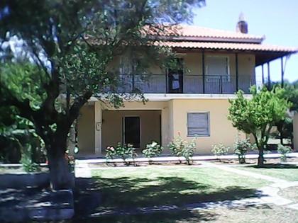Μονοκατοικία 130τ.μ. πρoς αγορά-Ιθώμης