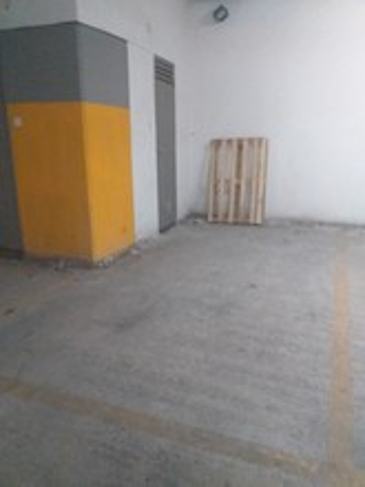 Parking 14τ.μ. πρoς ενοικίαση-Υπόλοιπο κέντρου θεσσαλονίκης