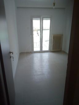 Studio / γκαρσονιέρα 50τ.μ. πρoς ενοικίαση-Μπότσαρη