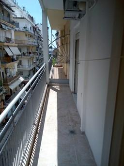 Studio / γκαρσονιέρα 50τ.μ. πρoς ενοικίαση-Καμάρα