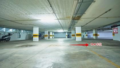 Διαμέρισμα 110τ.μ. πρoς αγορά-Καλλιθέα » Κέντρο