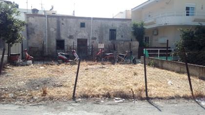 Μονοκατοικία 77τ.μ. πρoς αγορά-Ρόδος » Πεταλούδες