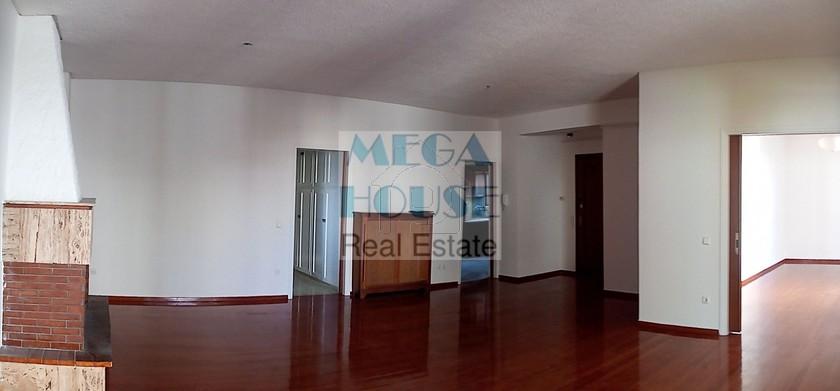 Διαμέρισμα 167τ.μ. πρoς ενοικίαση-Χαλάνδρι » Σίδερα χαλανδρίου