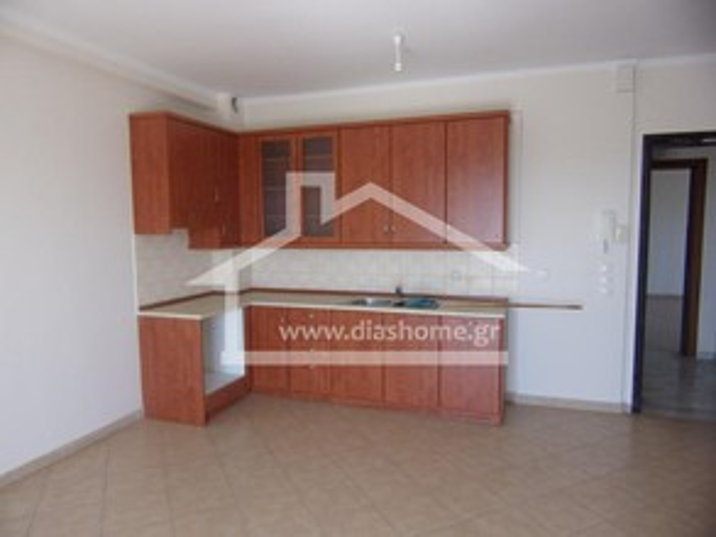Διαμέρισμα 75τ.μ. πρoς αγορά-Κοζάνη » Κέντρο