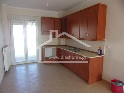 Διαμέρισμα 94τ.μ. πρoς αγορά-Κοζάνη » Κέντρο