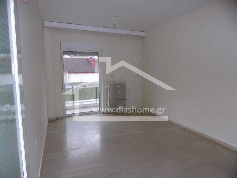 Διαμέρισμα 104τ.μ. πρoς αγορά-Κοζάνη » Κέντρο