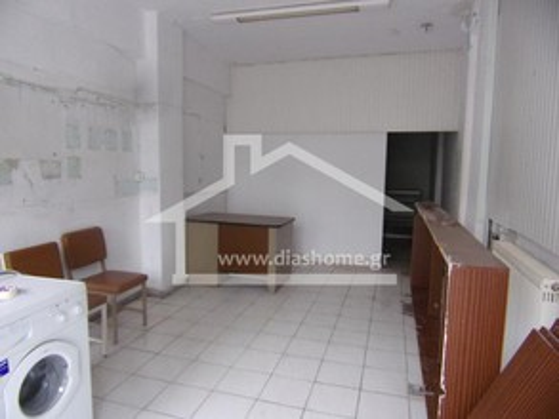 Γραφείο 41τ.μ. πρoς αγορά-Κοζάνη » Κέντρο