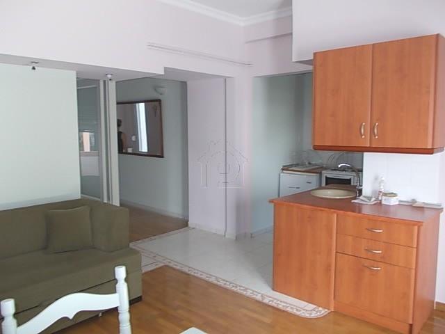 Διαμέρισμα 45τ.μ. πρoς ενοικίαση-Λάρισα » Αγ. σαράντα