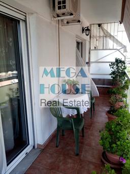 Διαμέρισμα 100τ.μ. πρoς αγορά-Άγιος ελευθέριος - προμπονά - ριζούπολη » Άγιος ελευθέριος