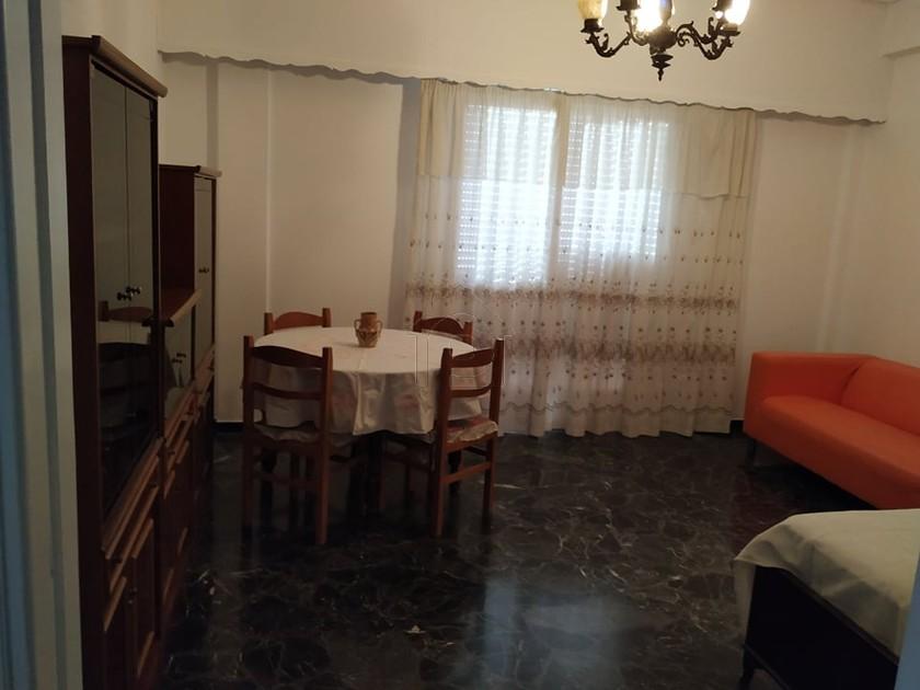Διαμέρισμα 58τ.μ. πρoς ενοικίαση-Ίλιον » Μιχελή