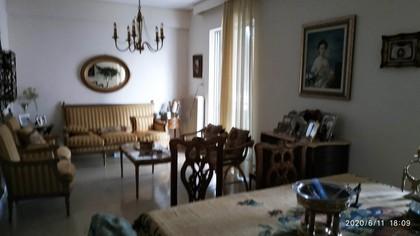 Διαμέρισμα 90τ.μ. πρoς αγορά-Τρίκαλα » Κέντρο
