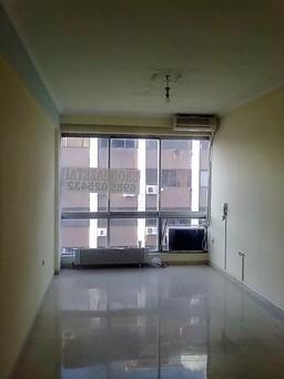 Γραφείο 31τ.μ. πρoς ενοικίαση-Κέντρο