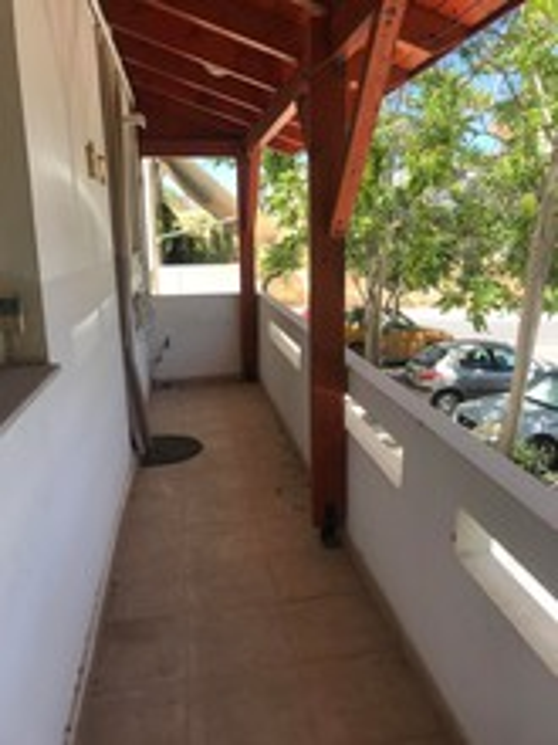 Διαμέρισμα 58τ.μ. πρoς αγορά-Ηράκλειο κρήτης » Μπεντεβή