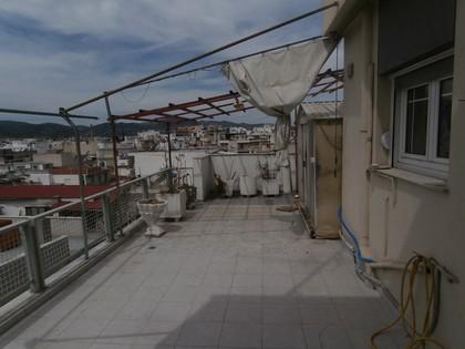 Διαμέρισμα 85τ.μ. πρoς αγορά-Νέα ιωνία βόλου » Νέα ιωνία