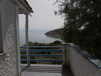 Μονοκατοικία 60τ.μ. πρoς αγορά-Νέα αγχίαλος » Άγιος γεώργιος