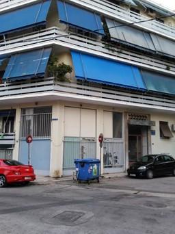 Διαμέρισμα 92τ.μ. πρoς αγορά-Κολωνός - κολοκυνθούς » Κολωνός