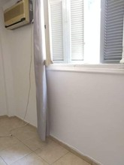 Διαμέρισμα 47τ.μ. πρoς ενοικίαση-Παγκράτι » Άγιος αρτέμιος