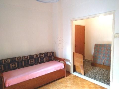 Διαμέρισμα 58τ.μ. πρoς ενοικίαση-Λάρισα » Κέντρο