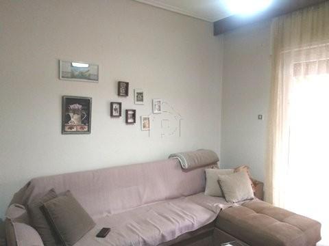 Διαμέρισμα 50τ.μ. πρoς ενοικίαση-Λάρισα » Αγ. σαράντα