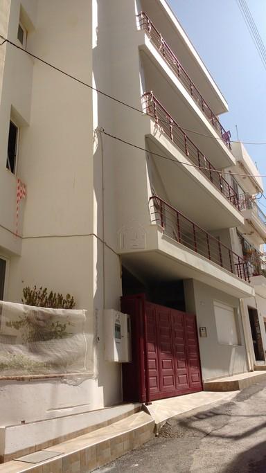 Loft 72τ.μ. πρoς ενοικίαση-Ηράκλειο κρήτης » Κέντρο