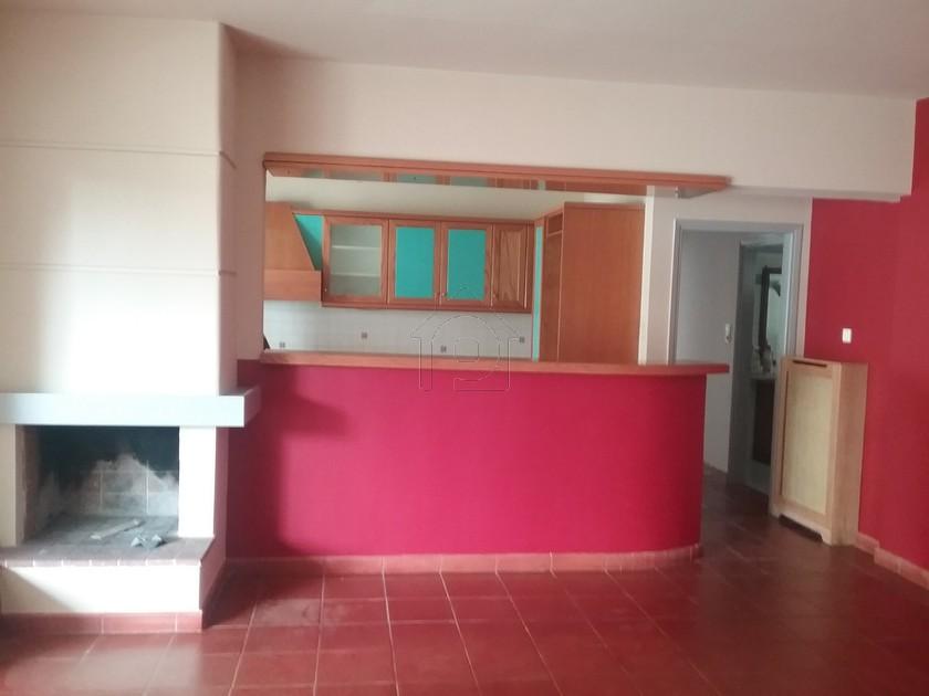 Διαμέρισμα 887τ.μ. πρoς ενοικίαση-Μαρούσι » Νέο τέρμα