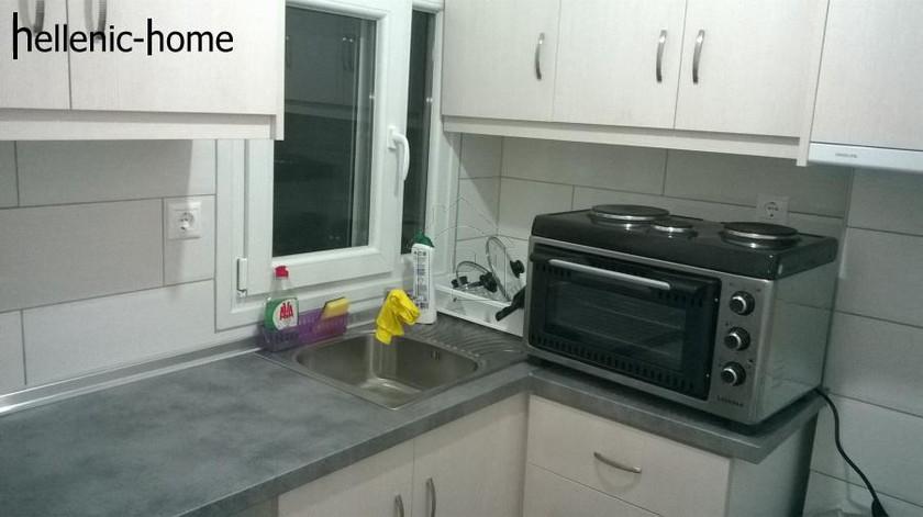 Διαμέρισμα 55τ.μ. πρoς ενοικίαση-Αριδαία » Άνω ροδωνιά