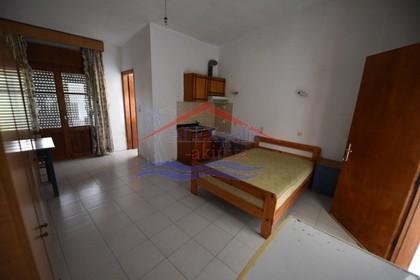 Ξενοδοχείο 140τ.μ. πρoς αγορά-Σαμοθράκη » Καμαριώτισσα