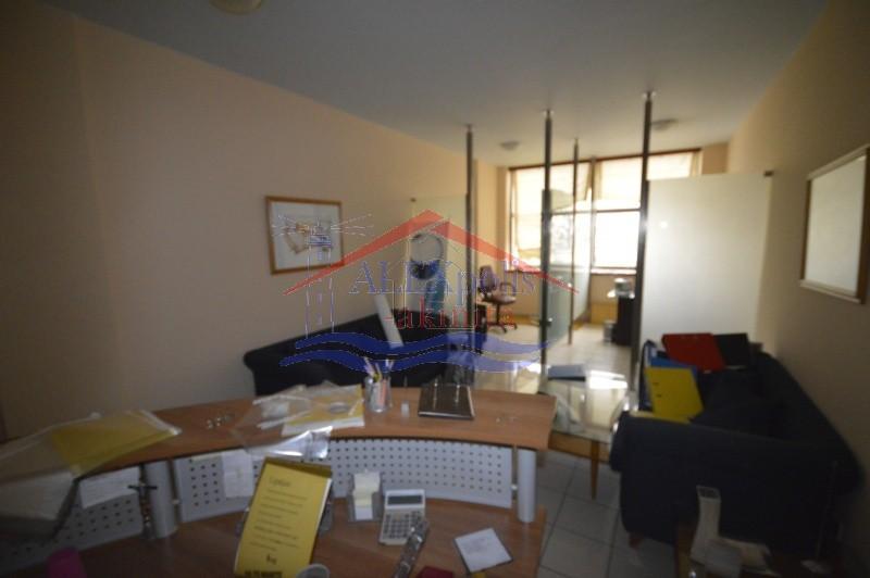 Γραφείο 50τ.μ. πρoς ενοικίαση-Αλεξανδρούπολη » Κέντρο