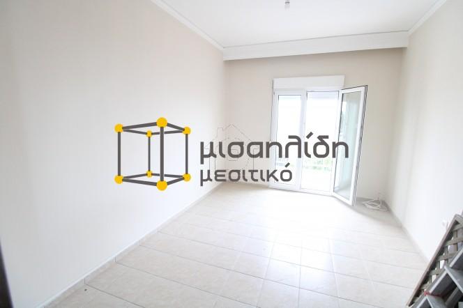 Διαμέρισμα 85τ.μ. πρoς ενοικίαση-Αλεξανδρούπολη » Κέντρο