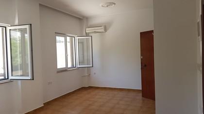 Διαμέρισμα 63τ.μ. πρoς ενοικίαση-Χανιά » Νέα χώρα