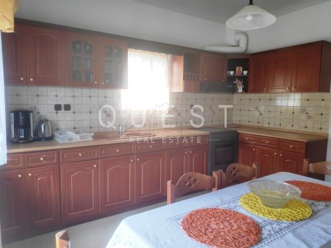 Μονοκατοικία 268τ.μ. πρoς αγορά-Αλεξανδρούπολη » Μάκρη