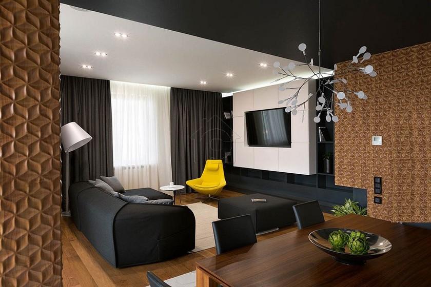 Διαμέρισμα 80τ.μ. πρoς ενοικίαση-Χαλάνδρι » Σίδερα χαλανδρίου
