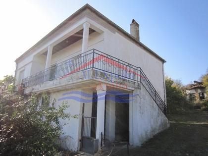 Μονοκατοικία 80τ.μ. πρoς αγορά-Τυχερό » Φυλακτό