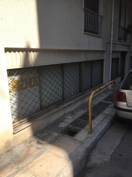 Αποθήκη 90τ.μ. πρoς ενοικίαση-Αττική » Πλατεία αττικής